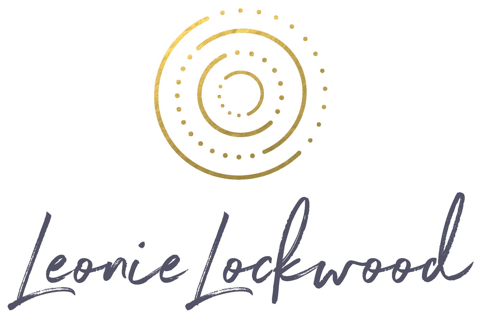 Leonie Lockwood